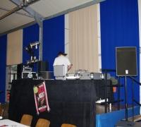 Rock-Nacht am 27.09.14 mit DJ Wolfgang vom Fernverkehr